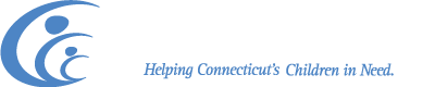Covenant to Care for Children Logo