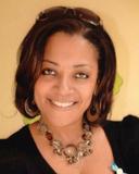 Selina Daniels  AASW Program Coordinator Southeastern Region sdaniels@covenanttocare.org